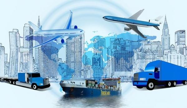 FSL (주) 영상인식 및 인공지능플래너를 이용한 항공물류처리시스템